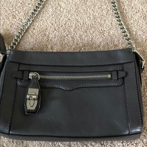 Rebecca Minkoff shoulder/crossbody